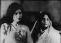 """Scene from 'Alam Ara' (""""Jewel of the World"""") 1931 (14027856137).png"""