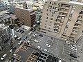 Scene in downtown Kanazawa 02.jpg