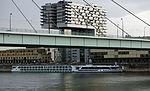 Scenic Pearl (ship, 2011) 028.JPG