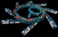 Schéma de principe du synchrotron.png
