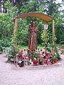 Schömberg Pater Pio ganz.jpg