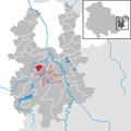 Schömberg in GRZ.png