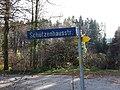 Schützenhausstrasse Maur.jpg