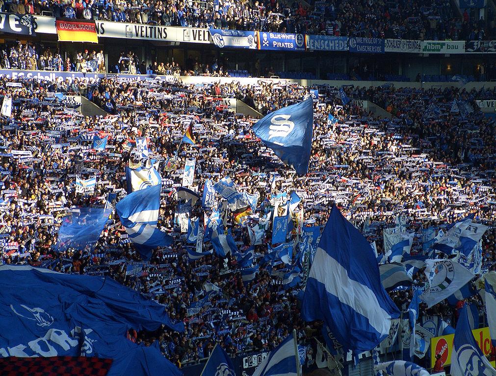 Schalke Fan Community