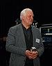 Schallwelle 2012 Img60 - Sonderpreis Schmoelling 6.jpg