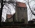 Schandelah Kirche (02).jpg