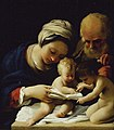 Schedoni Sacra Famiglia san Giovannino.jpg