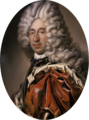 Schilbach - Johann Wilhelm, Duke of Sachsen-Eisenach.png