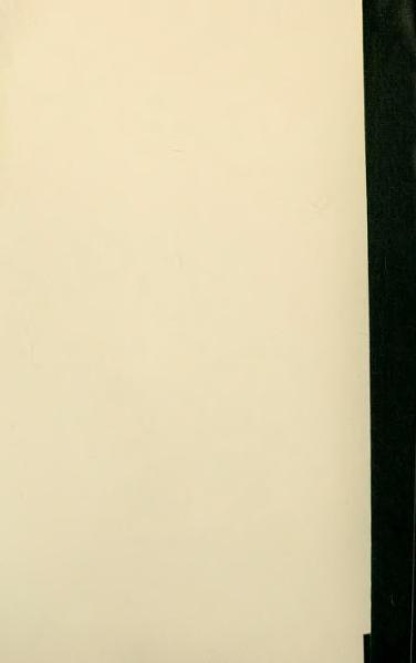 File:Schiller - Esthétique, trad. Régnier, 1880.djvu