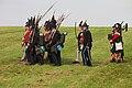 Schlacht an der Göhrde von 1813 IMG 0455.jpg