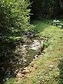 Schlaube bei Kupferhammer (2015-08-18 a).jpg