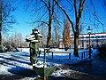 Schloßpark im Winter - panoramio.jpg