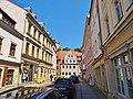 Schloßstraße, Pirna 120278434.jpg