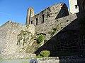 Schloss Bürresheim - Kölner Burg.jpg
