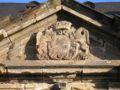 Schloss Gereuth 2.jpg