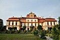 Schloss Jemniste (38576105526).jpg