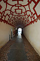 Schloss Kalmar - Kalmar slott-11 21082015-AP.JPG