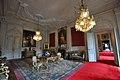 Schloss Opočno (38599056202).jpg