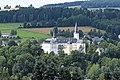 Schloss Purschenstein .2H1A7511WI.jpg