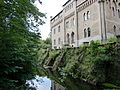 Schloss Seifersdorf 4.JPG