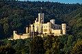 Schloss Stolzenfels.jpg