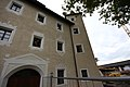 Schloss Tandalier Radstadt 0406 2013-09-29.JPG
