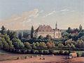 Schloss Wewer Sammlung Duncker.jpg