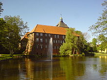 Hotels In Winsen Luhe Deutschland