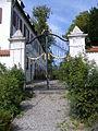 Schlossportal Gundelfingen.jpg
