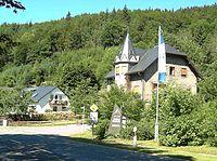 Schmallenberg Bödefeld.jpg