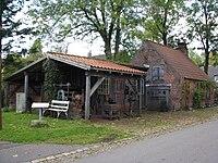 Schmiede Almdorf.JPG