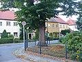 Schoeneweide - Oststrasse - geo.hlipp.de - 42413.jpg