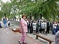 School 8, 1 of september - panoramio - Sergey Orekhov (5).jpg
