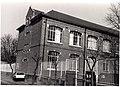 Schoolgebouw - 334946 - onroerenderfgoed.jpg