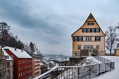 Schulberg in Tübingen mit Schnee 2018.jpg