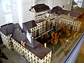 Schussenried Modell Kgl Heilanstalt 20Jh img01.jpg