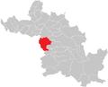 Schwarzenberg in B.png