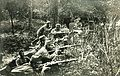 Schwarzlose-brand, First World War Fortepan 85691.jpg