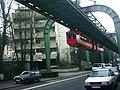 Schweb02012006-009.JPG