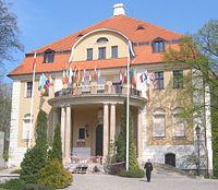 Schweikert Palace.jpg