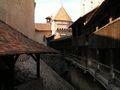 Schweiz Schloss Chillon Innenansicht3.jpg