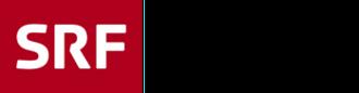Swiss Broadcasting Corporation - Image: Schweizer Radio und Fernsehen