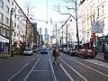 Schweizer Straße, Frankfurt-Sachsenhausen-Nord.jpg