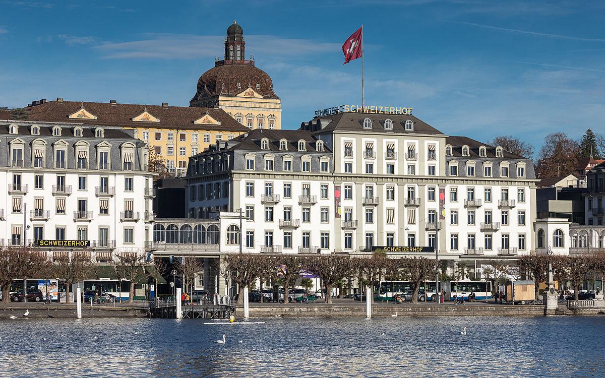 Sterne Wellness Hotel Allgau