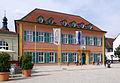 Schwetzingen BW 2014-07-22 16-25-35.jpg