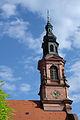 Schwetzingen church.JPG