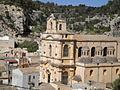 Scicli (Sicilia) 2010 035.jpg