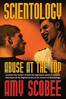 220px-Scientology_-_Abuse_at_the_Top.jpg