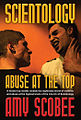Scientology - Abuse at the Top.jpg