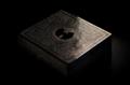 Scluzay (c) (p) OUATIS Box.png